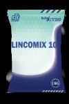 lincomix