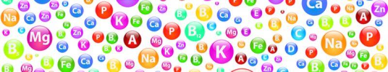 vitamins_and_minerals_bubbles_copy_card_image_388